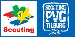 Scouting Pastoor Vromans Groep