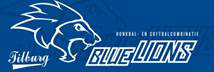 Blue Lions Tilburg