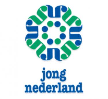 Jong Nederland Loven Besterd