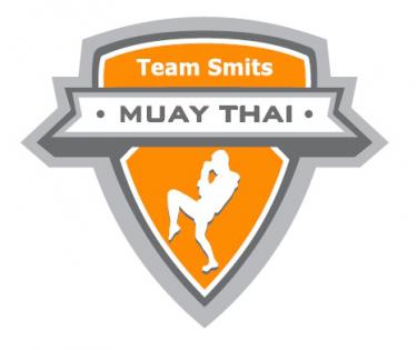 Team Smits