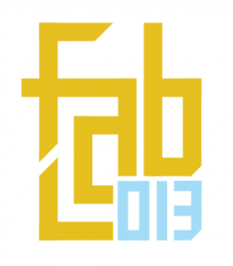 Fablab013