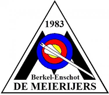 Handboogvereniging De Meierijers
