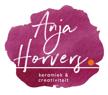 Anja Horvers Keramiek & Creativiteit