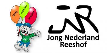 Jong Nederland Reeshof
