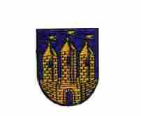 TSV Rapier