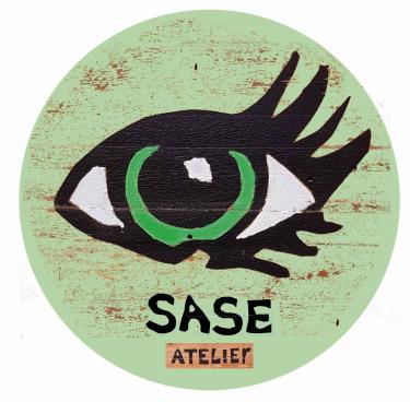 Logo SaSe Atelier