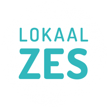 Lokaalzes - leerpodium Zang en Spel