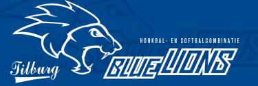 HSC Blue Lions Tilburg