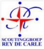 Scouting Rey de Carle
