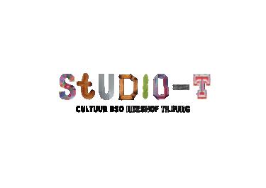 Cultuur BSO Studio-T