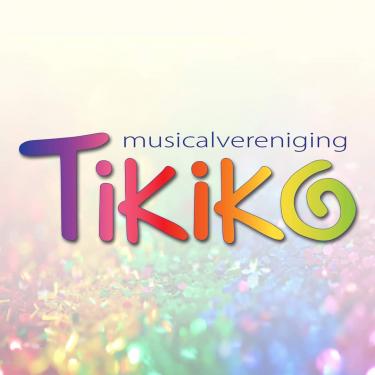 Musicalvereniging Tikiko