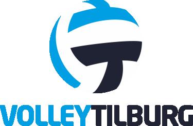 Volley Tilburg (Volley Tilburg Kids)