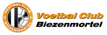 Voetbal Club Biezenmortel