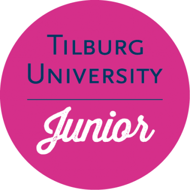 Tilburg University Junior