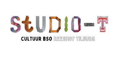 CultuurBSO Studio-T