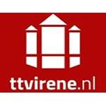 Tafeltennisvereniging Irene