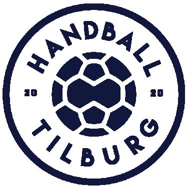 Handball Tilburg