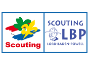 Scouting Lord Baden-Powell