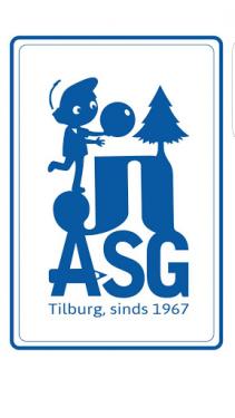 Jong Nederland ASG