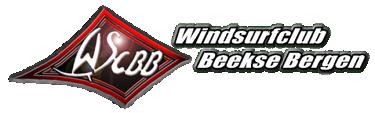 Windsurfclub Beekse Bergen Suppen