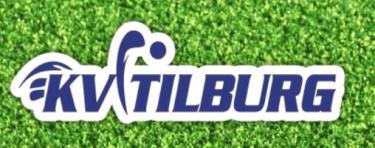 KV Tilburg