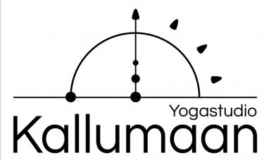 Yogastudio Kallumaan