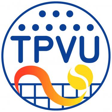 Tennis- en padelvereniging Udenhout