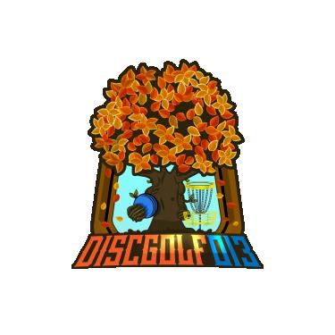 Discgolf013