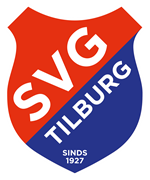 SVG Tilburg